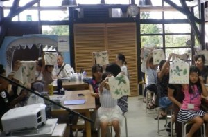 kaseki tataki3
