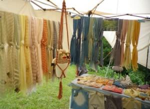 hanger wooly siga 19